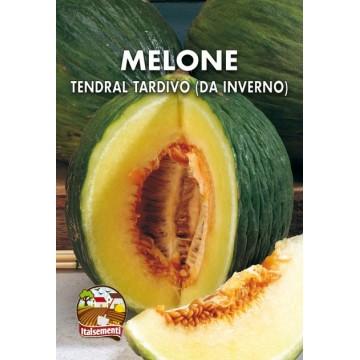 Melone Tendral Tardivo (da...