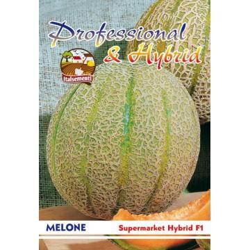 Melone Supermarket F1