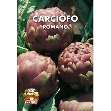 Carciofo Romano