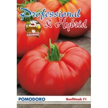 Pomodoro Beefsteak F1 -...