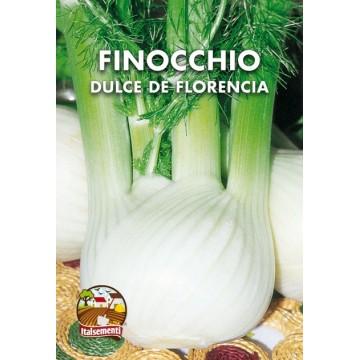Finocchio Dulce de Florencia